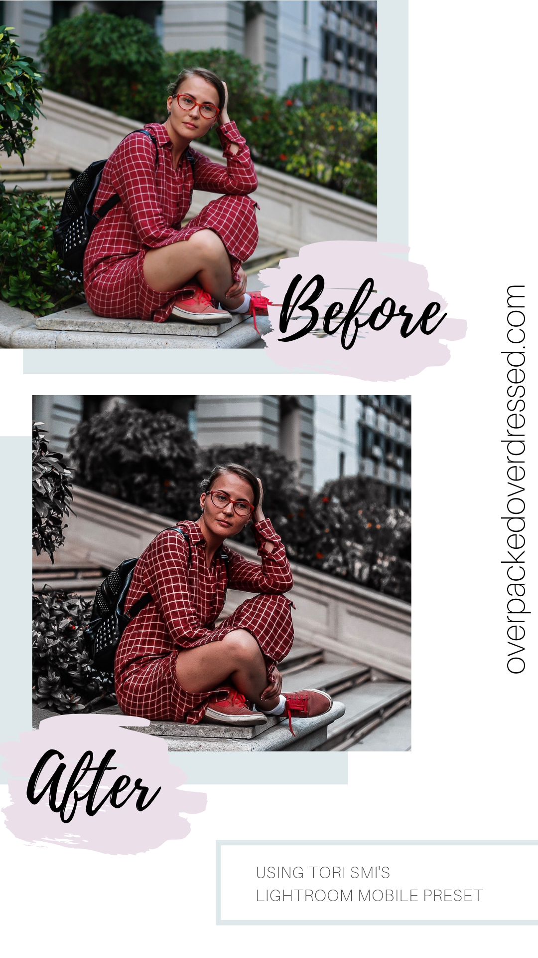 Tori Smi Presets -Before_After
